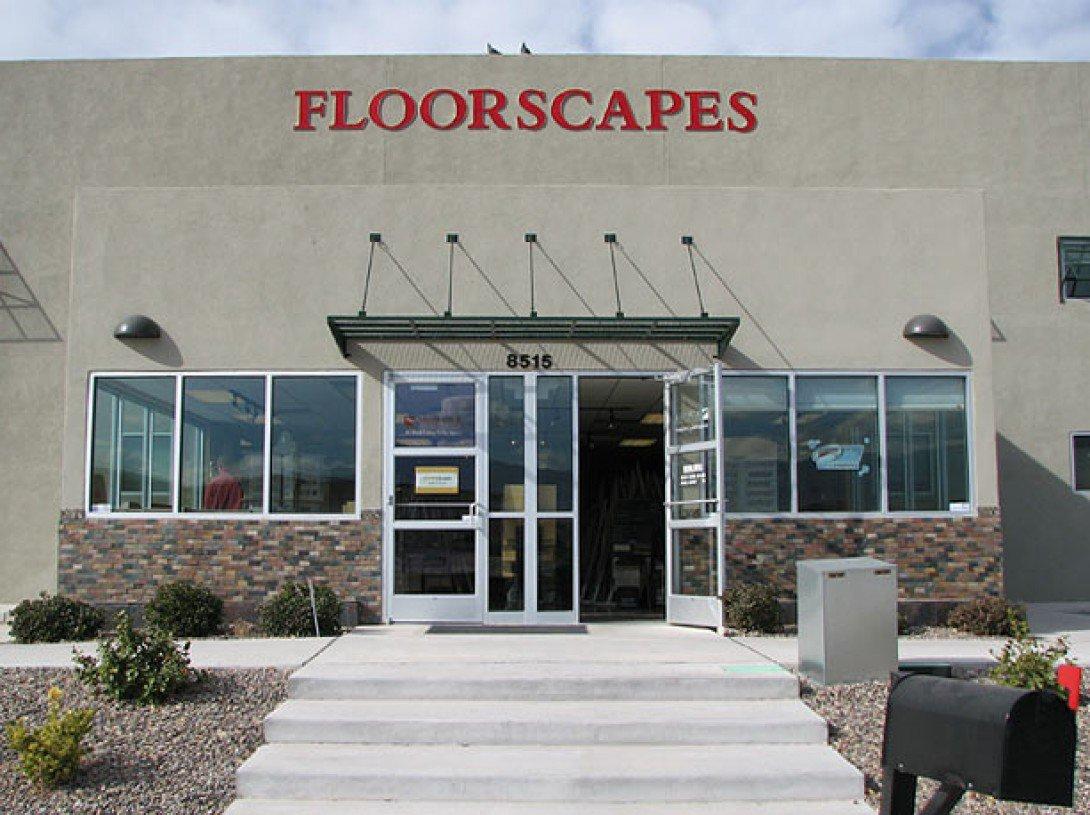 Floorscapes albuquerque new mexico mirage floors the for Hardwood floors albuquerque