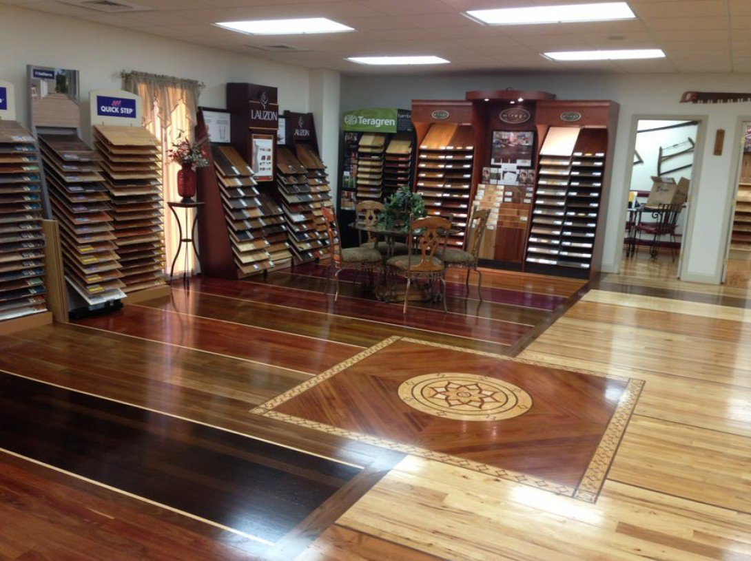 Nice Lady Baltimore Hardwood Floors Finksburg Maryland | Mirage Floors, The  Worldu0027s Finest And Best Hardwood Floors