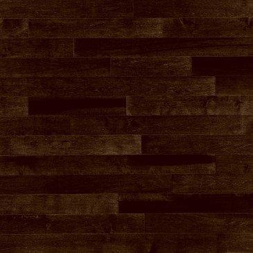 Yellow Birch Java - Floor image