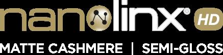 Nanolinx® HD Matte cashmere | Semi-gloss