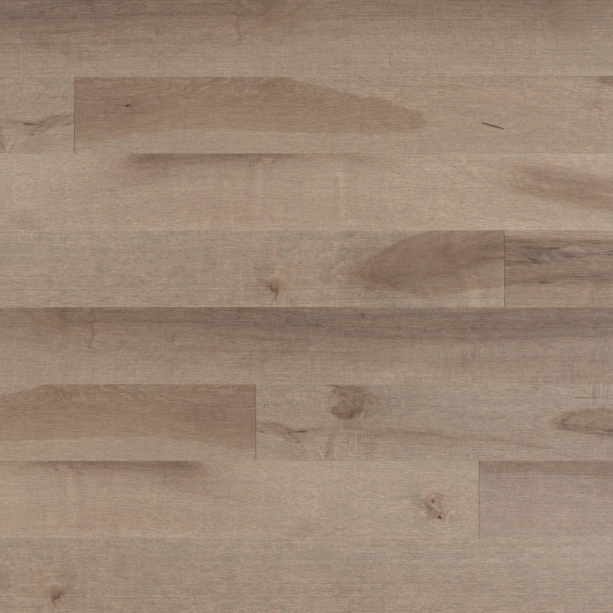 Maple Rio Exclusive Engraved - Floor image