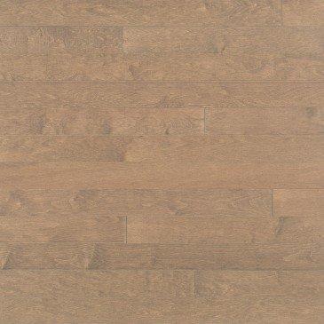 Érable Hudson - Image plancher