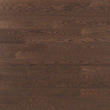 Planchers de bois franc Chêne Rouge Brun / Mirage Admiration Waterloo