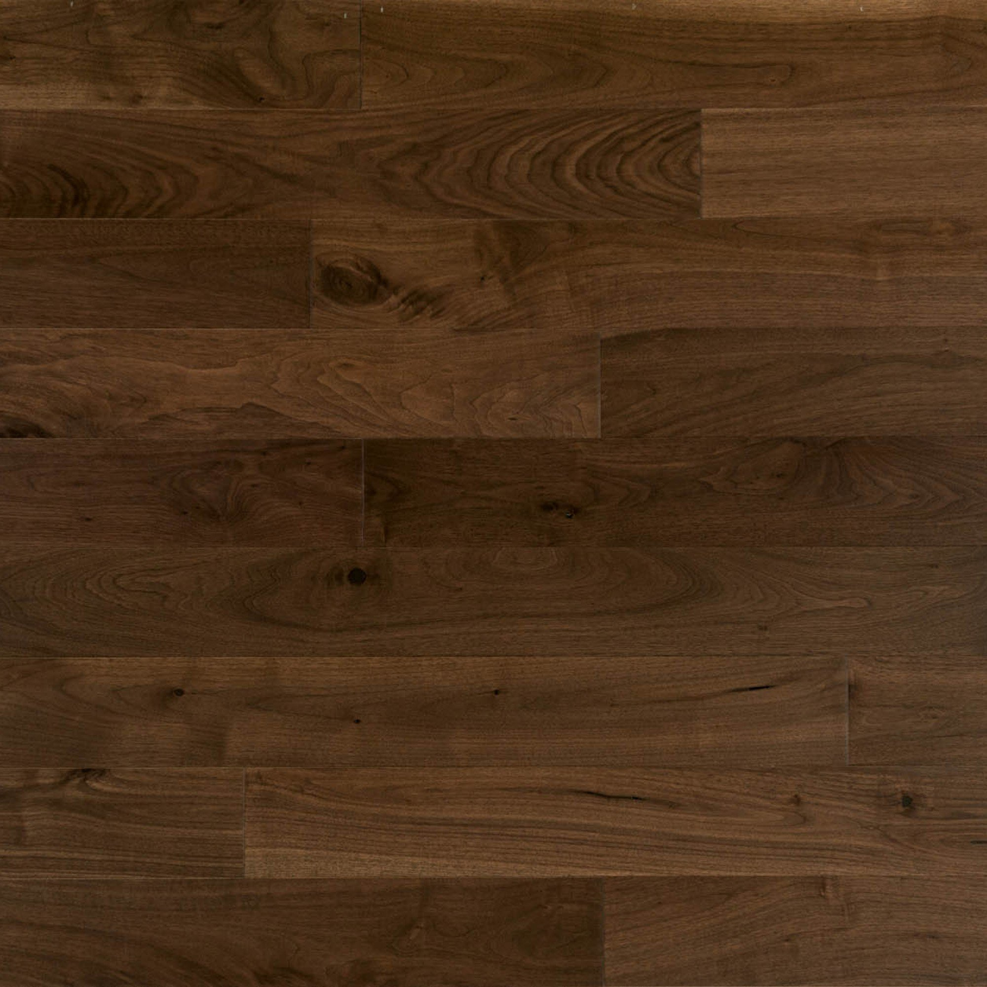 Walnut Savanna Character - Floor image