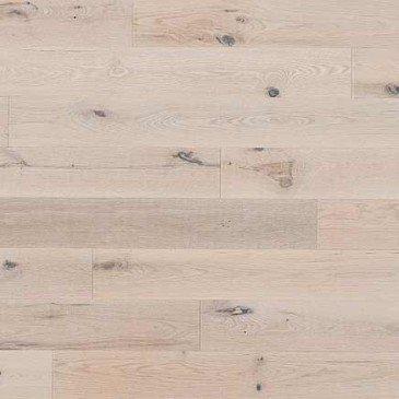 Red Oak Hardwood flooring / Carousel Mirage Sweet Memories