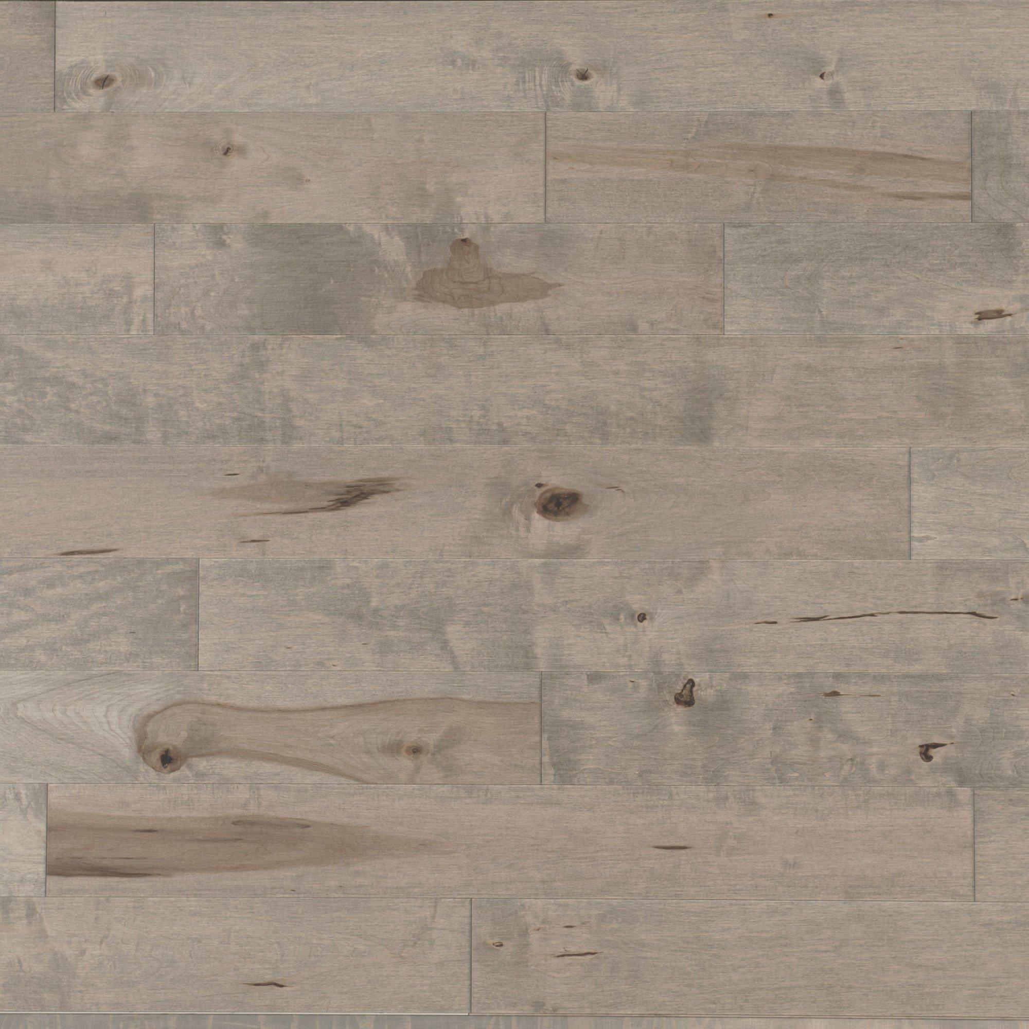 Maple Gelato Character Smooth - Floor image
