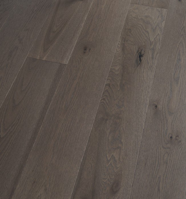 Mirage floors the world 39 s finest and best hardwood floors for Mirage wood floors