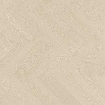 Planchers de bois franc Chêne Rouge Beige / Mirage Herringbone Cape Cod