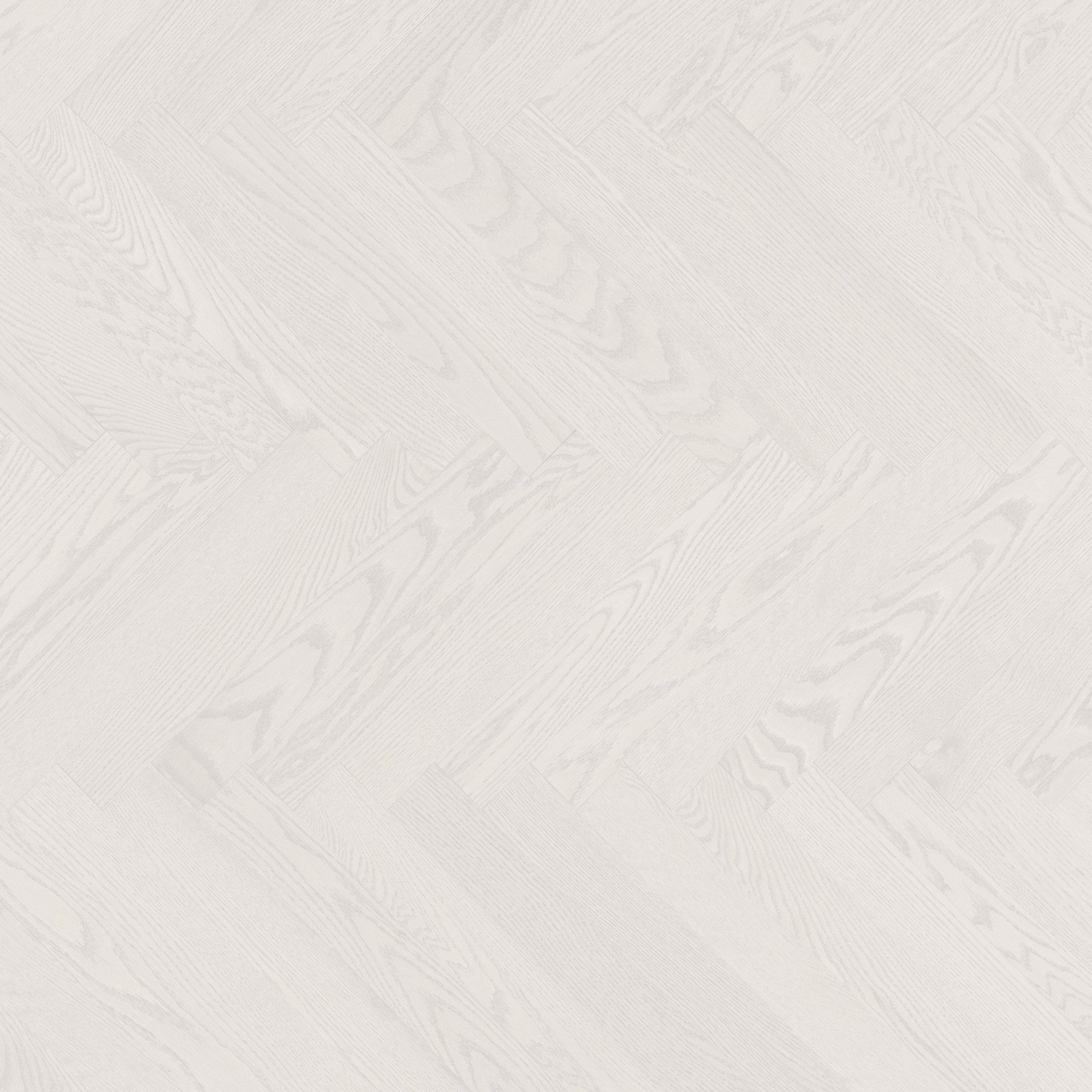 Red Oak Nordic Exclusive Smooth - Floor image