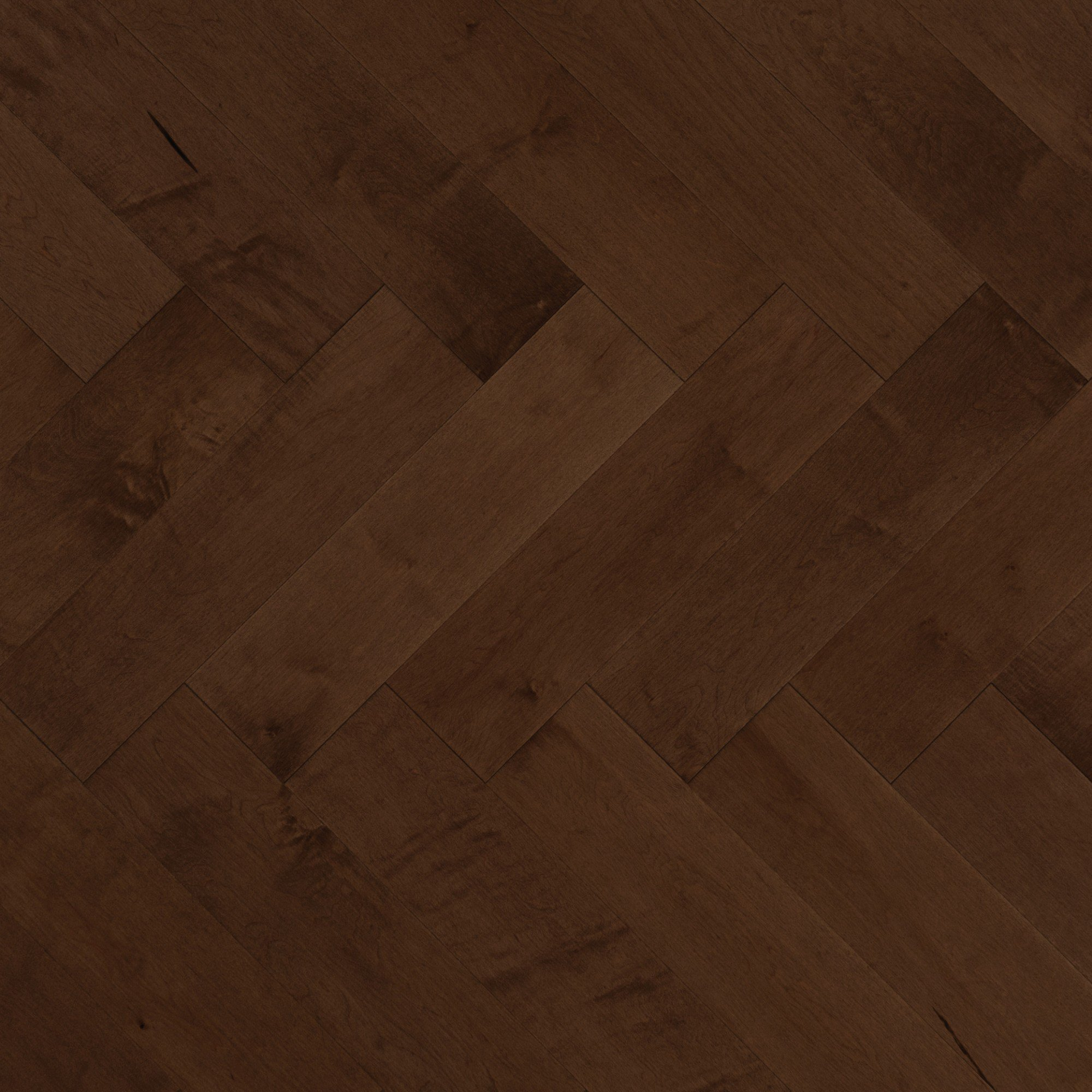 Maple Havana - Floor image