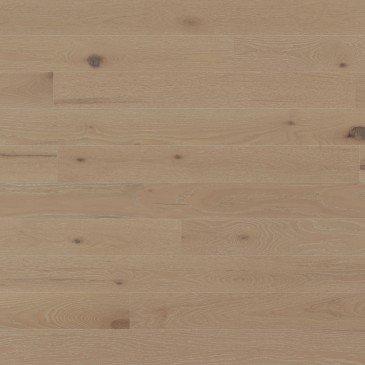 Beige Oak Hardwood flooring / Key Largo Mirage DreamVille
