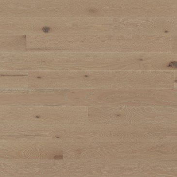 Chêne Key Largo Caractère Brossé - Image plancher