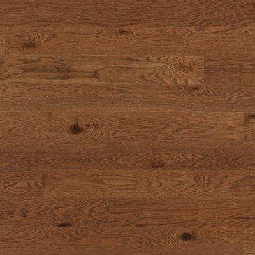 Planchers de bois franc Chêne Rouge Beige / Mirage Escape Cold Springs