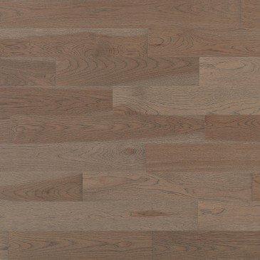 Hickory Greystone - Floor image