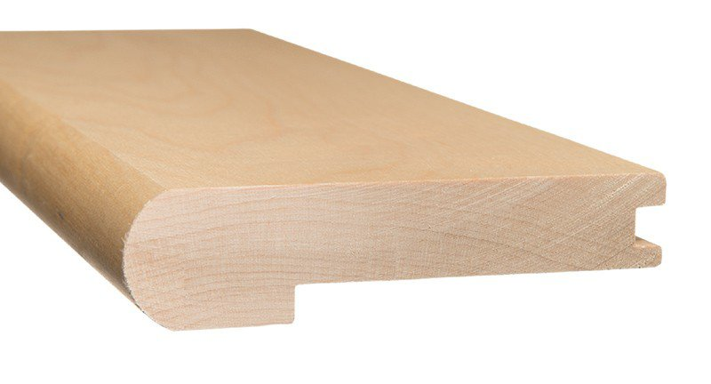 Hardwood Flooring Molding And Accessories Mirage Floors