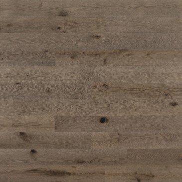 Planchers de bois franc Chêne Rouge Brun / Mirage Imagine Barn Wood