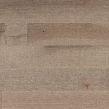 Brown Maple Hardwood flooring / Rio Mirage Admiration