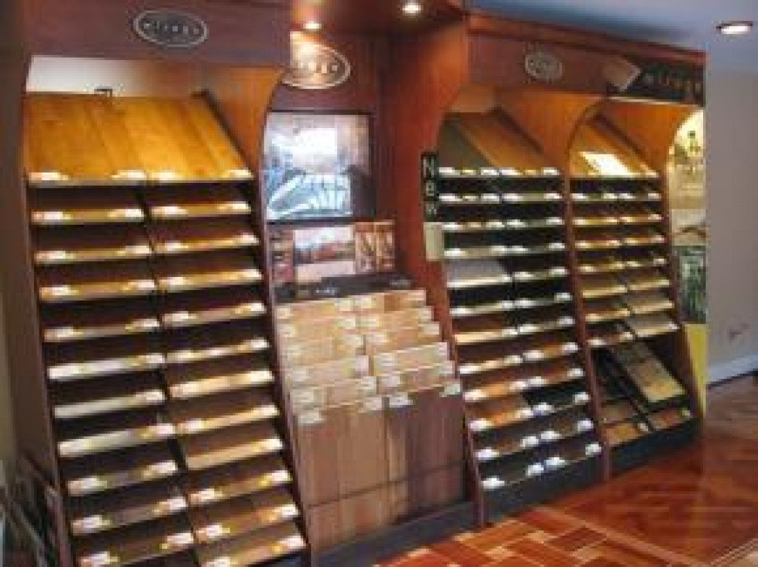 West End Floor Supply New York City Mirage Floors The World S Finest And Best Hardwood
