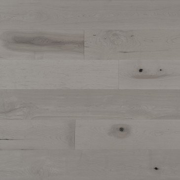 Maple Grey Drizzle Character - Floor image