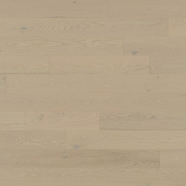 White Oak Hardwood flooring / Maui Mirage DreamVille