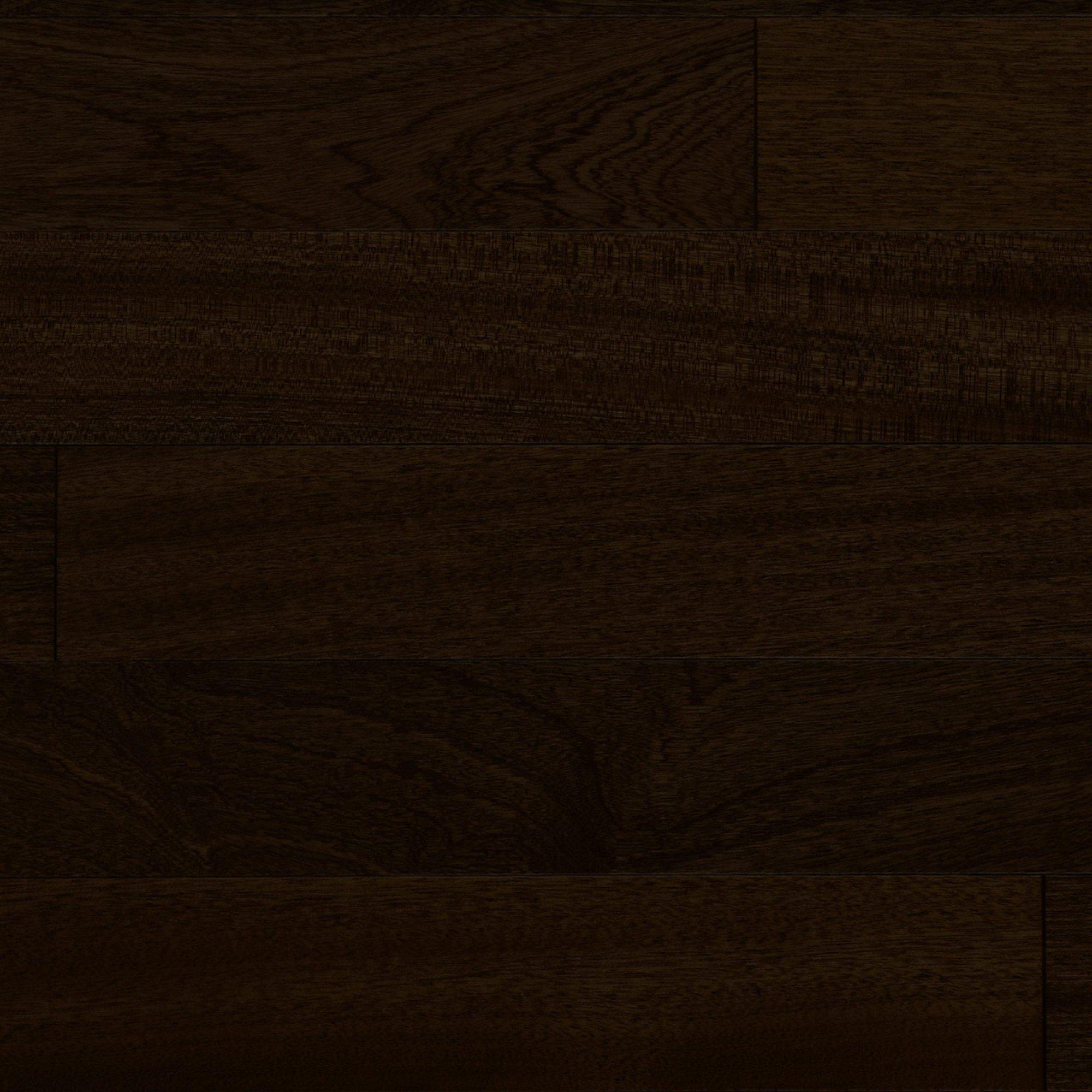 African Mahogany Onyx - Floor image