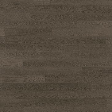 Brown Red Oak Hardwood flooring / Platinum Mirage Admiration
