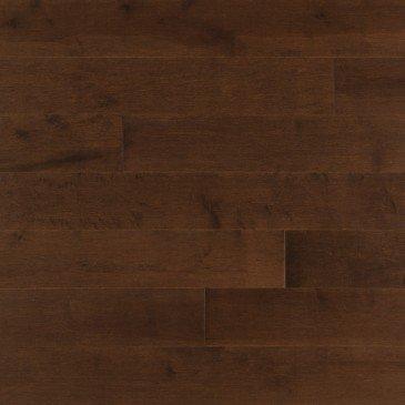 Planchers de bois franc Merisier Brun / Mirage Admiration Havana