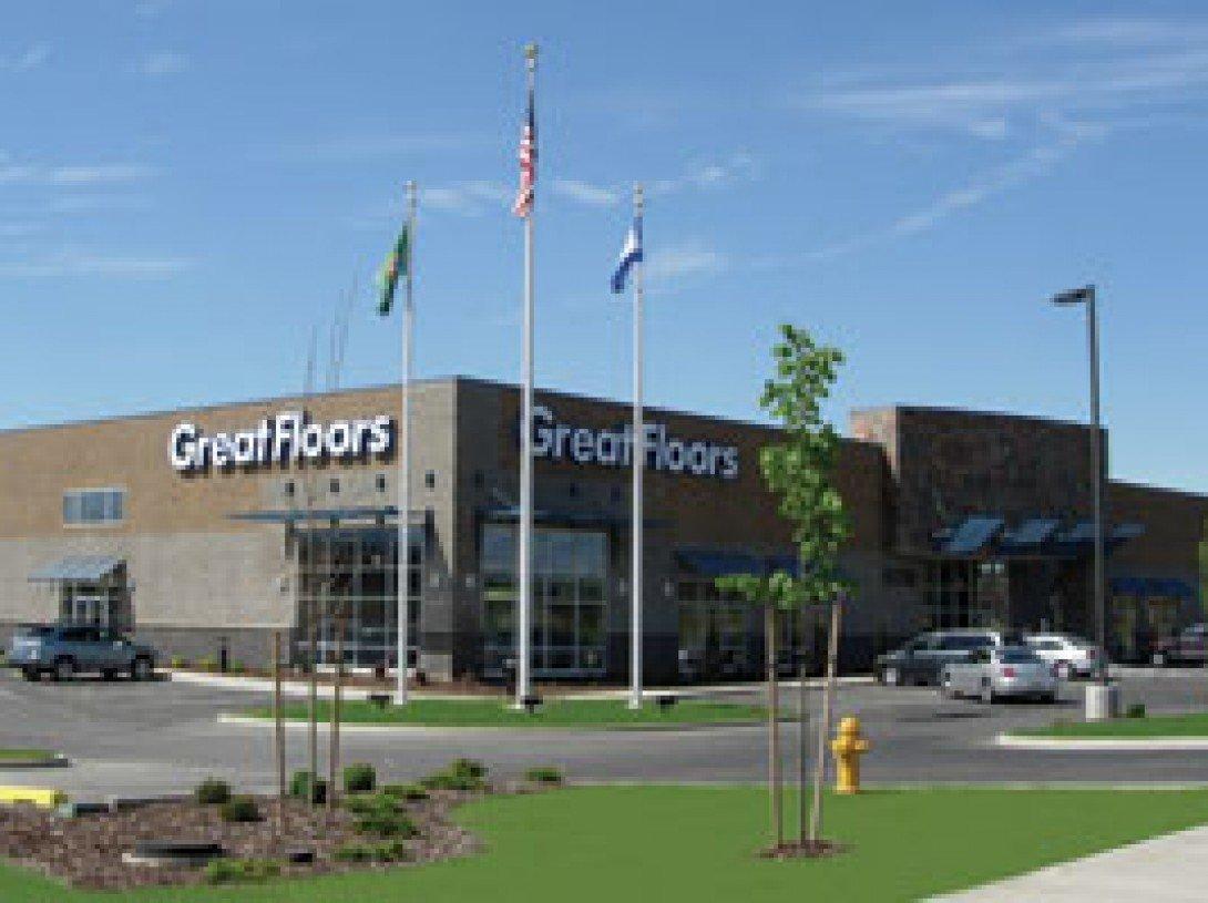 Great Floors Spokane Valley Washington Meze Blog