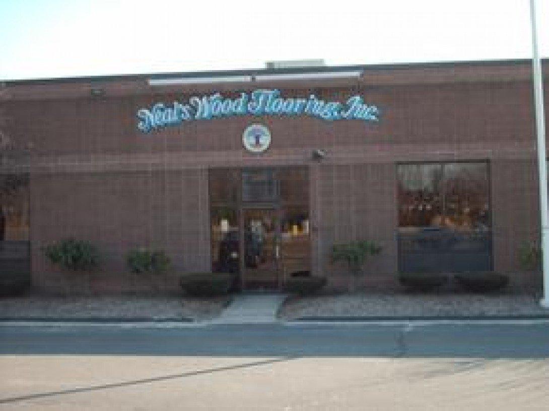 Hardwood Flooring Branford Mirage Floors Dealer Neal S