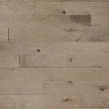 Beige Maple Hardwood flooring / Destin Mirage Escape