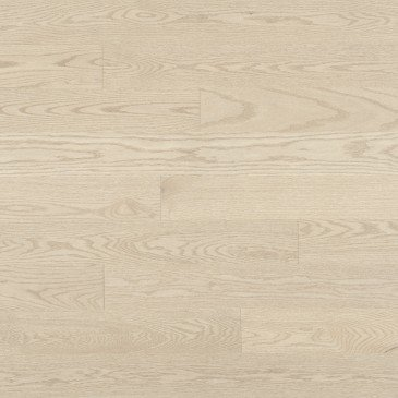 Beige Red Oak Hardwood flooring / Cape Cod Mirage Admiration