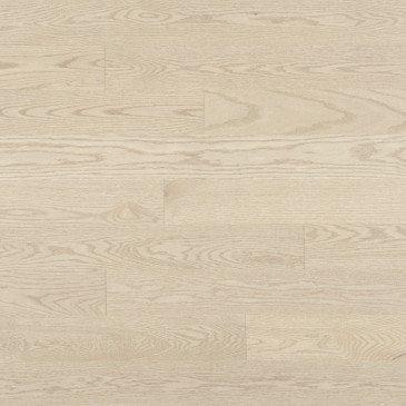 Beige Red Oak Hardwood flooring / Cape Cod Mirage Admiration