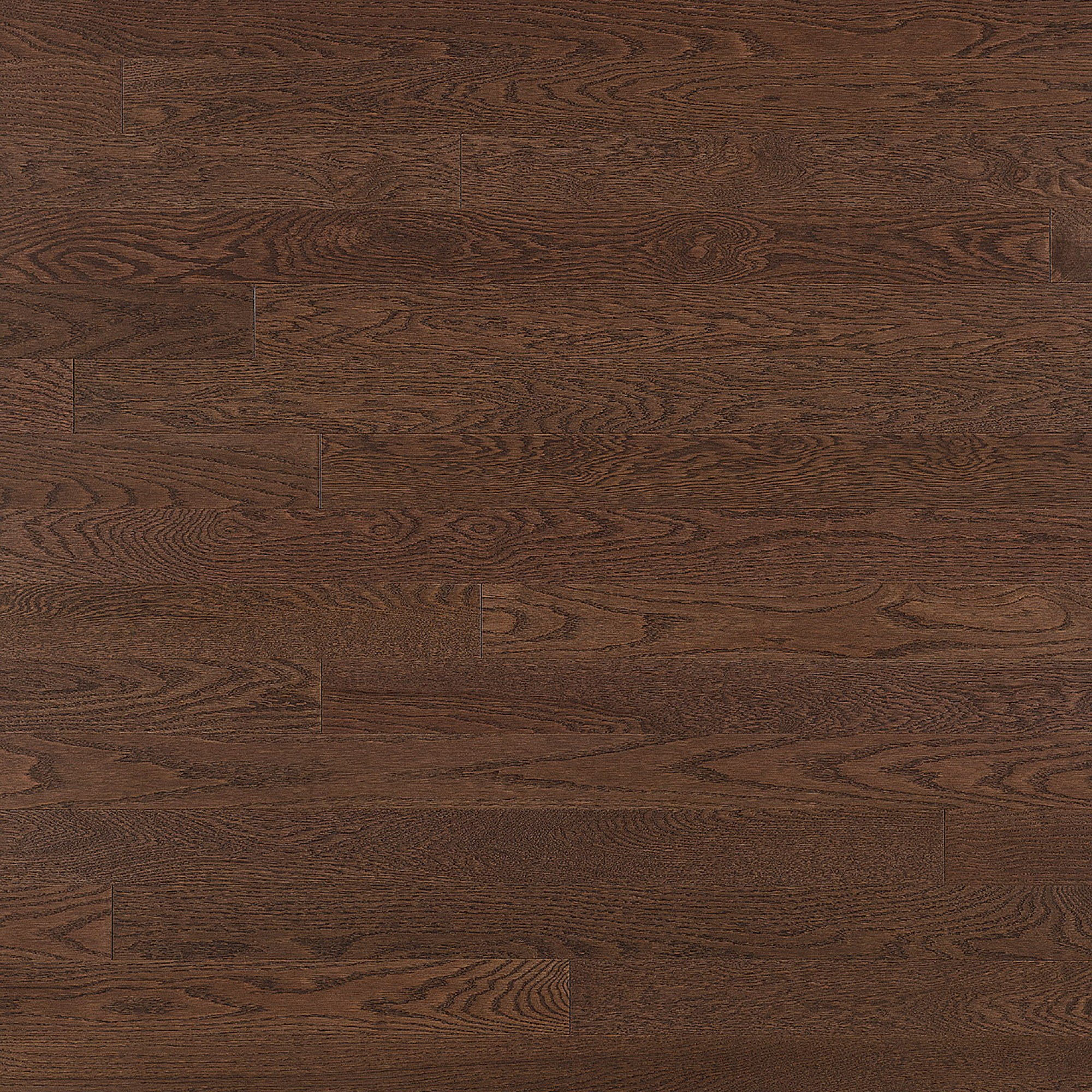 Admiration Red Oak Bolton Exclusive Smooth Mirage