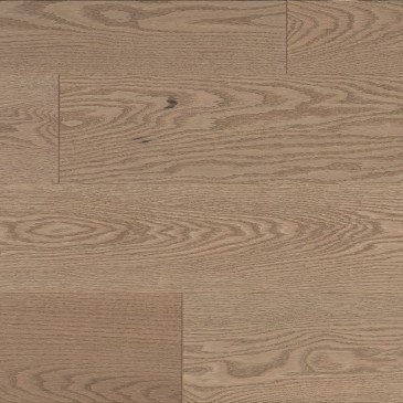 Brown Red Oak Hardwood flooring / Rio Mirage Admiration