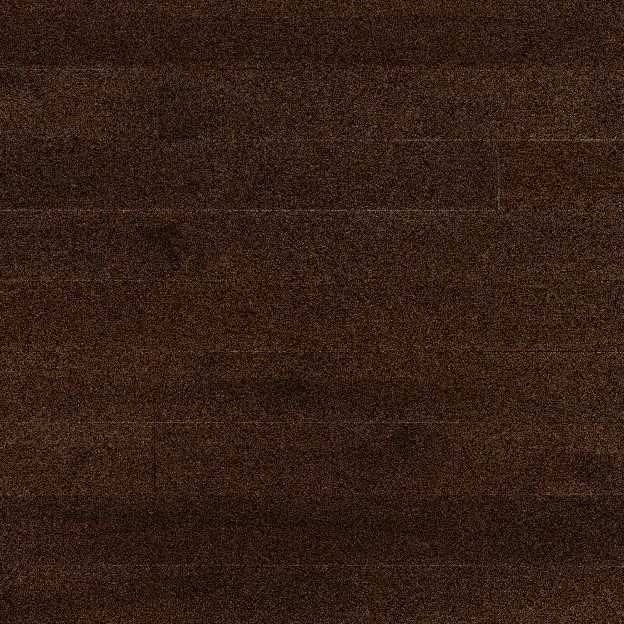 Érable Coffee Exclusive Lisse - Image plancher