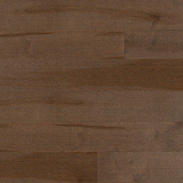 Planchers de bois franc Érable Brun / Mirage Admiration Savanna