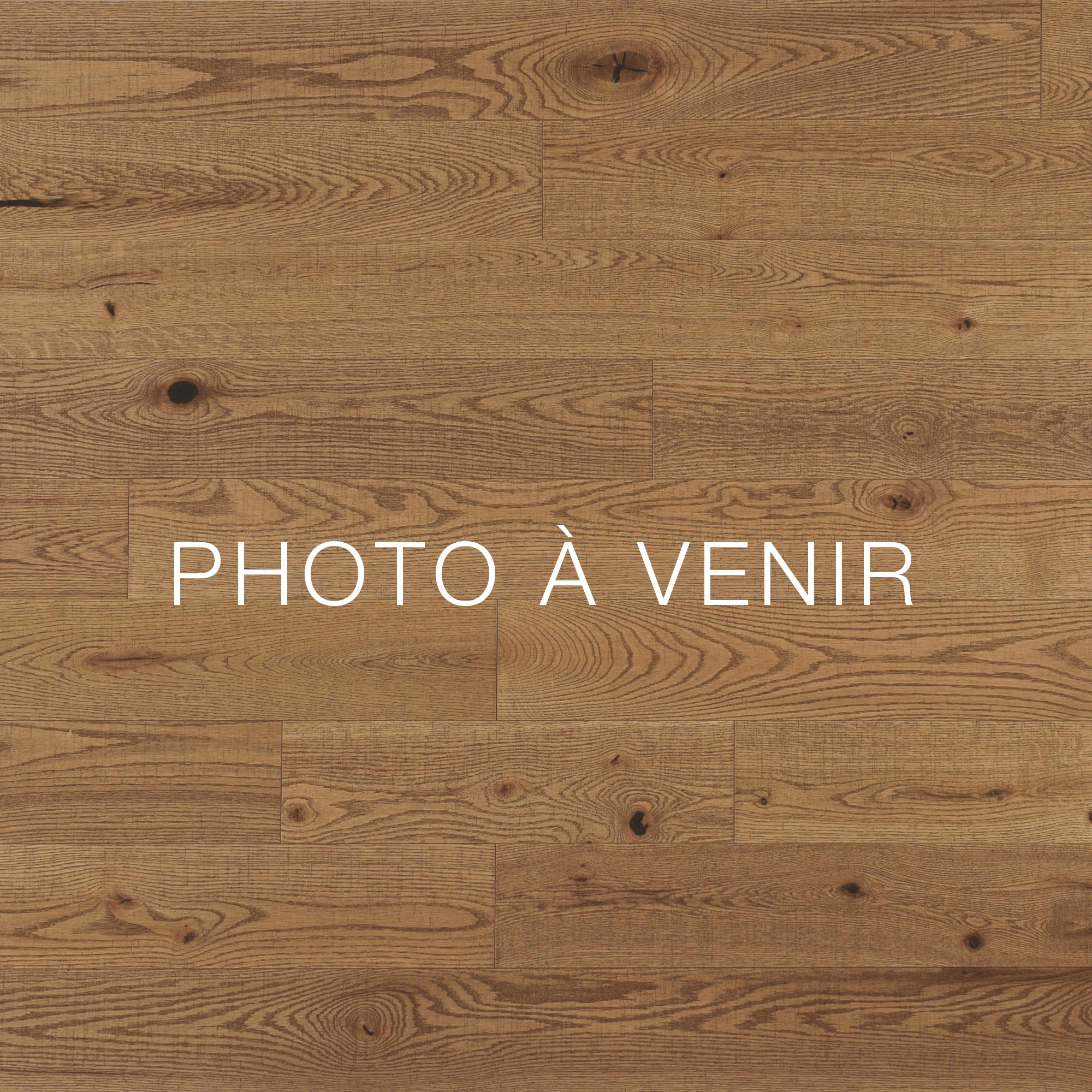 Chêne rouge Papyrus Caractère Liège - Image ambiance