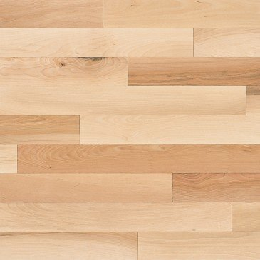 Merisier Exclusive Lisse - Image plancher