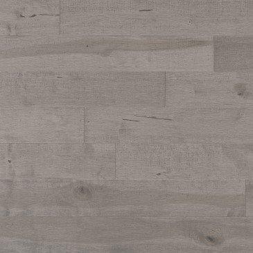 Érable Driftwood Caractère