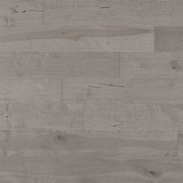 Grey Maple Hardwood flooring / Driftwood Mirage Imagine