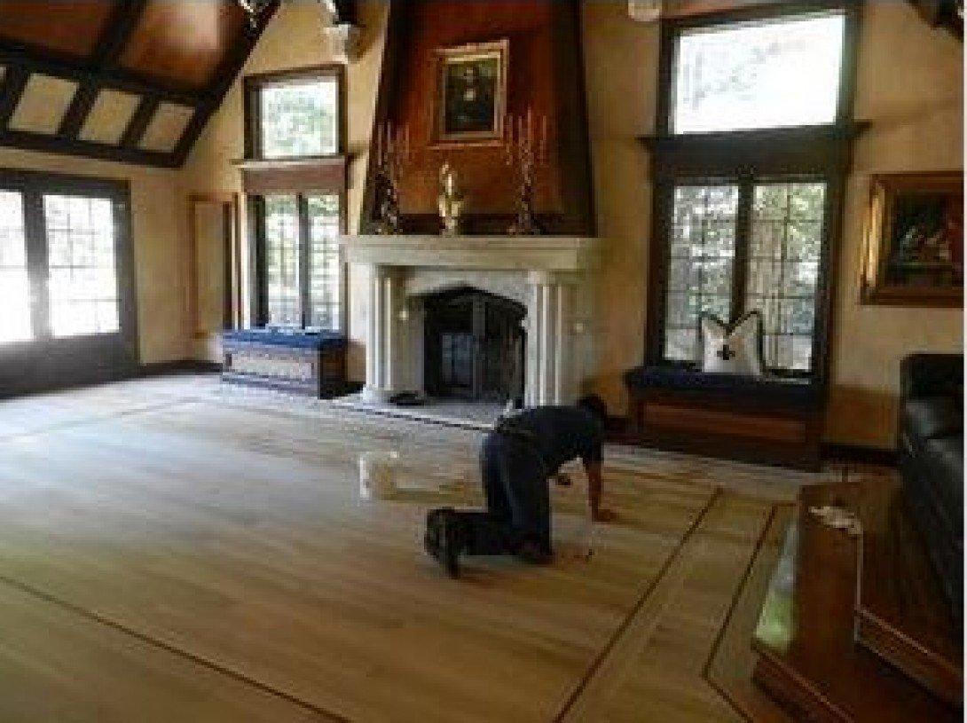 color for hardwood floors best image of baseboards floor with what hardwoods design walls grey