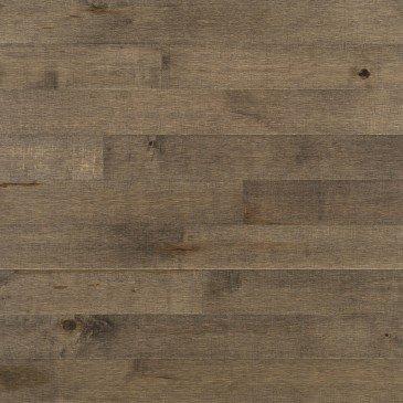 Planchers de bois franc Érable Brun / Mirage Imagine Sandstone