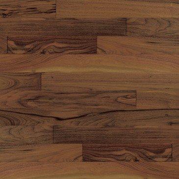 Noyer - Image plancher
