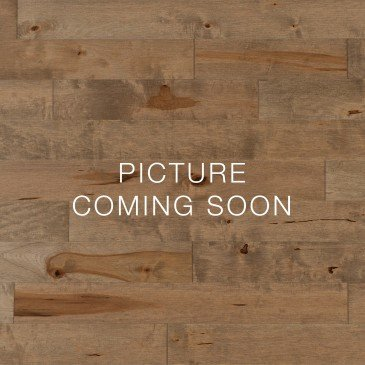 Brown Maple Hardwood flooring / Nougat Mirage Sweet Memories / Inspiration