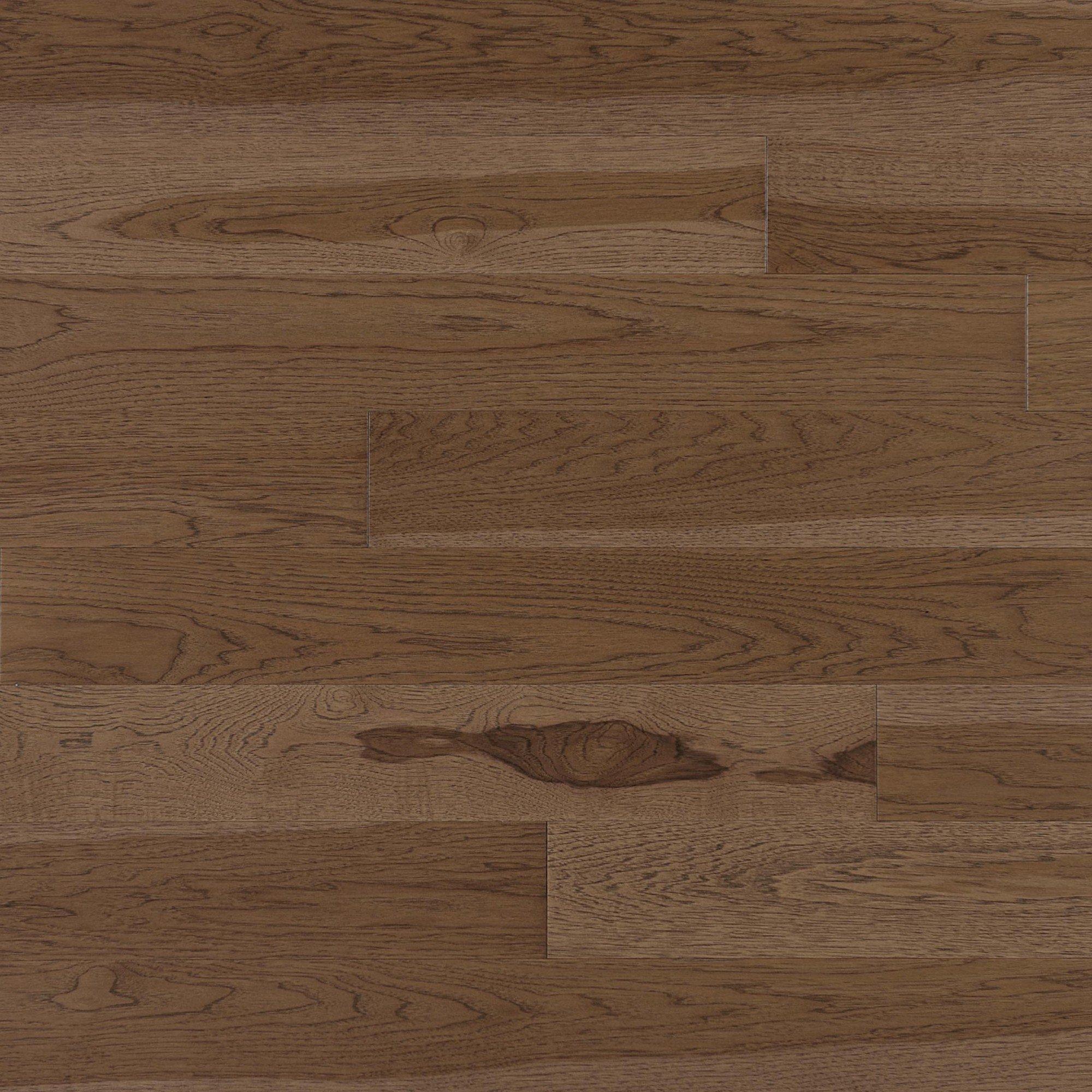 Hickory Savanna - Floor image