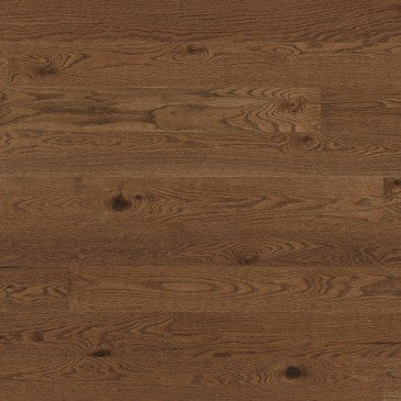 Beige Red Oak Hardwood flooring / Cold Springs Mirage Escape