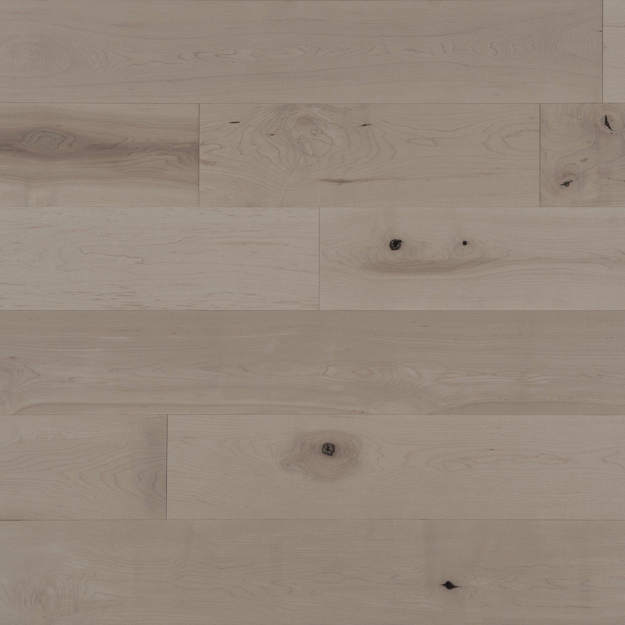 Érable Sand Dune Caractère Léger - Image plancher