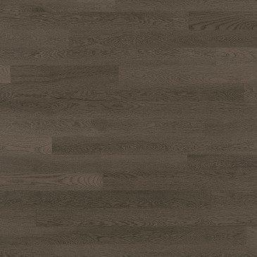 Grey Red Oak Hardwood flooring / Platinum Mirage Admiration