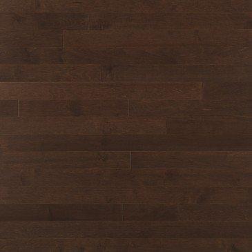 Merisier Waterloo - Image plancher