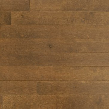 Yellow Birch Sierra Exclusive Smooth - Floor image